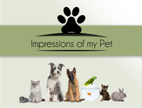 Impressions of My Pet